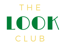 The Look Club
